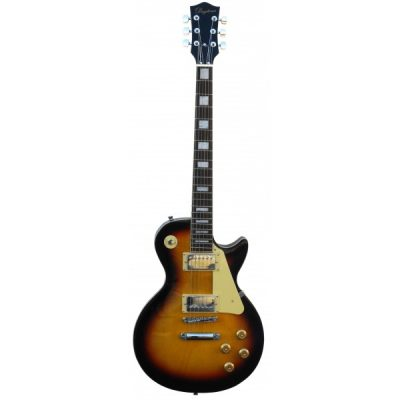 guitarra-electrica-daytona-lespaul