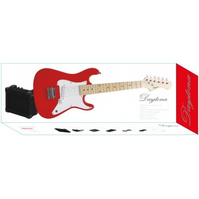 guitarra-electrica-junior-stratocaster