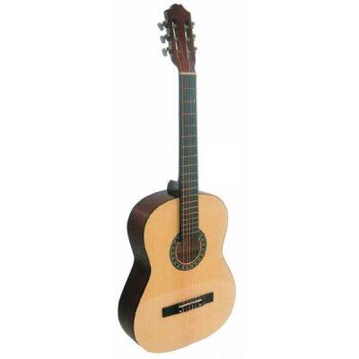guitarra-inicio-clasica