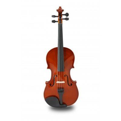 violin-principiante-economico