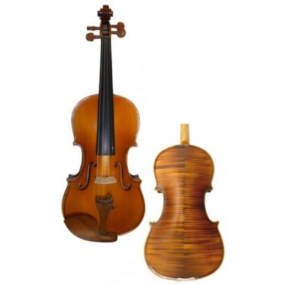 foto-violin-economico